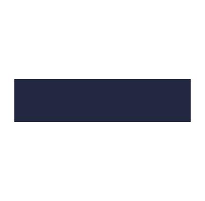 logo-kryolan