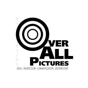 logo overall_3