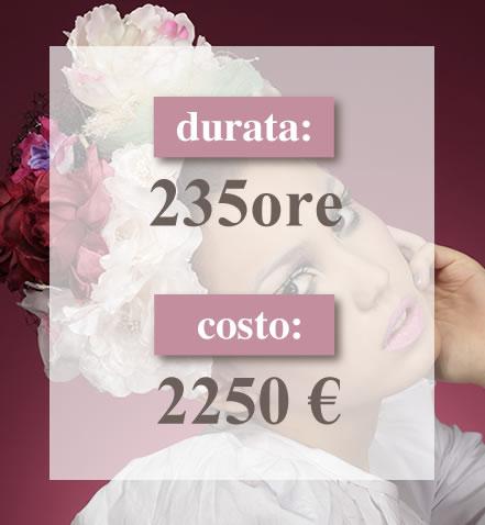 corso-beauty-professionista-durata-prezzo